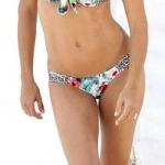adriana_lima_bikini_4