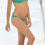 adriana_lima_bikini_05