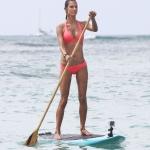 alessandra_ambrosio_paddleboarding_during_a_vs_photo_shootin_honolulu_hi_october_12_2011_005-867x1024