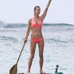 alessandra_ambrosio_paddleboarding_during_a_vs_photo_shootin_honolulu_hi_october_12_2011_006-817x1024
