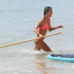 alessandra_ambrosio_paddleboarding_during_a_vs_photo_shootin_honolulu_hi_october_12_2011_008-1024x680