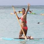 alessandra_ambrosio_paddleboarding_during_a_vs_photo_shootin_honolulu_hi_october_12_2011_011-1024x692