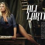 ali-larter-6