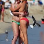 anne_vyalitsyna_bikini_10