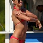 anne_vyalitsyna_bikini_11