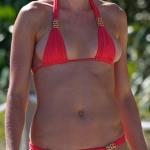 anne_vyalitsyna_bikini_5