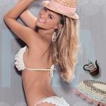 bar_refaeli_bikini_shoot_hot_2
