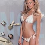 bar_refaeli_bikini_shoot_hot_3