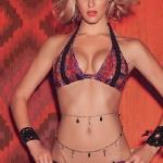 bar_refaeli_bikini_shoot_hot_7