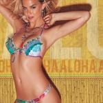 bar_refaeli_bikini_shoot_hot_8