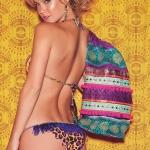 bar_refaeli_bikini_shoot_hot_9