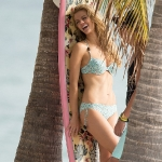 brooklyn_decker_bikini_2