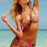 candice_swanepoel_oily_bikini_11