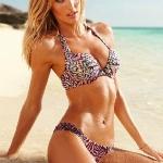 candice_swanepoel_oily_bikini_3