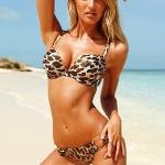 candice_swanepoel_oily_bikini_4