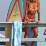 candice_swanepoel_bikini_1