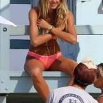 candice_swanepoel_bikini_9