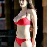 casey_batchelor_bikini_1