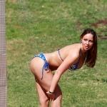 chanelle_hayes_bikini_16