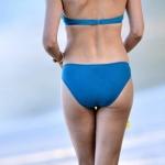 danielle_lineker_bikini_4