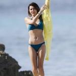 danielle_lineker_bikini_5