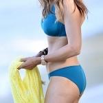 danielle_lineker_bikini_6