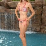 denise_richards_bikini_6