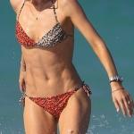 doutzen_kroes_bikini_13