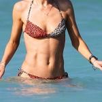 doutzen_kroes_bikini_14
