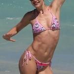doutzen_kroes_bikini_4