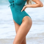 erin_heatherton_bikini_17