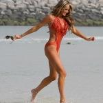 georgina_dorsett_bikini4