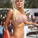 heidi_montag_bikini_big_huge_4
