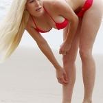 heidi_montag_bikini_8