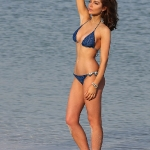 helen_flanagan_bikini_2