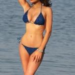 helen_flanagan_bikini_4