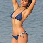 helen_flanagan_bikini_6