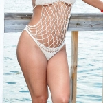 jennifer_nicole_lee_bikini_6
