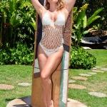 jennifer_nicole_lee_bikini_7