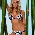 kate-upton-bikini-4