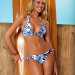 kate-upton-bikini-7