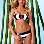 kate-upton-bikini-8