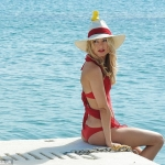 kimbereley_garner_bikini_3