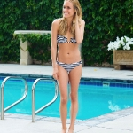 kristin_cavallari_bikini_13