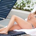 kristin_cavallari_bikini_9