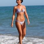 lucy_mecklenburgh_bikini_1