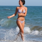lucy_mecklenburgh_bikini_8