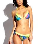 mayra_suarez_sexy_swim