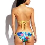 mayra_suarez_sexy_swim_2