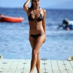 natalie_burn_bikini_1